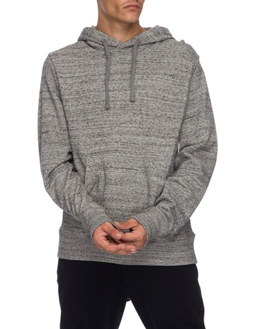 193afea6acf Article No 1 Carter Hooded Sweater