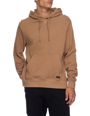 5363ad52e Article No 1 Carter Hooded Sweater
