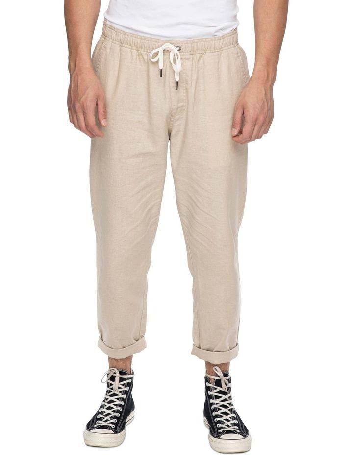 Noosa Linen Pant image 1