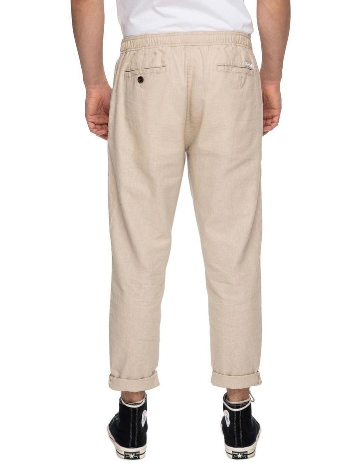 Noosa Linen Pant image 3