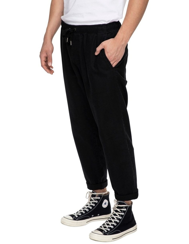 Noosa Linen Pant image 2