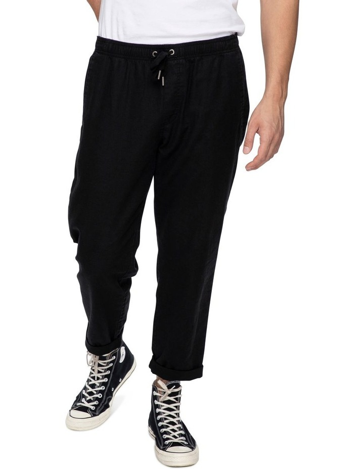 Noosa Linen Pant image 4