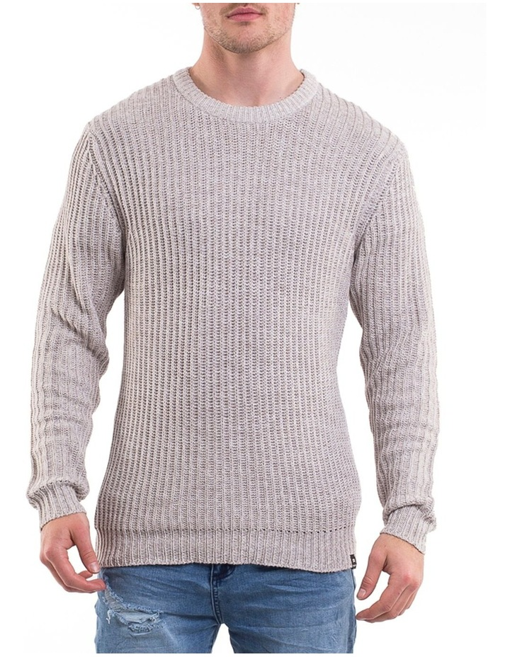 Shipyard Knit image 1