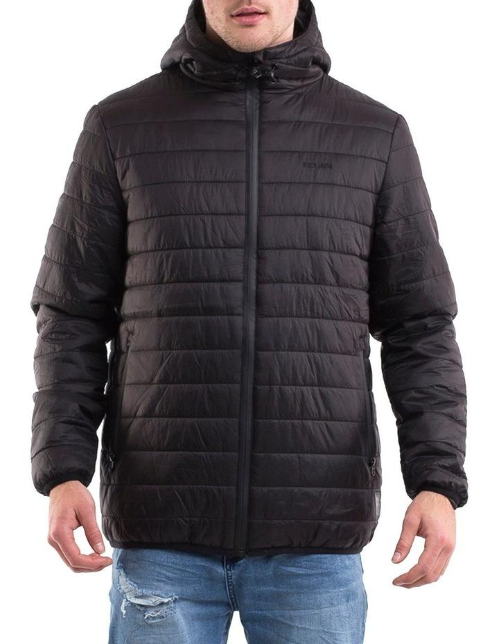 Uptown Puffer Jacket image 1