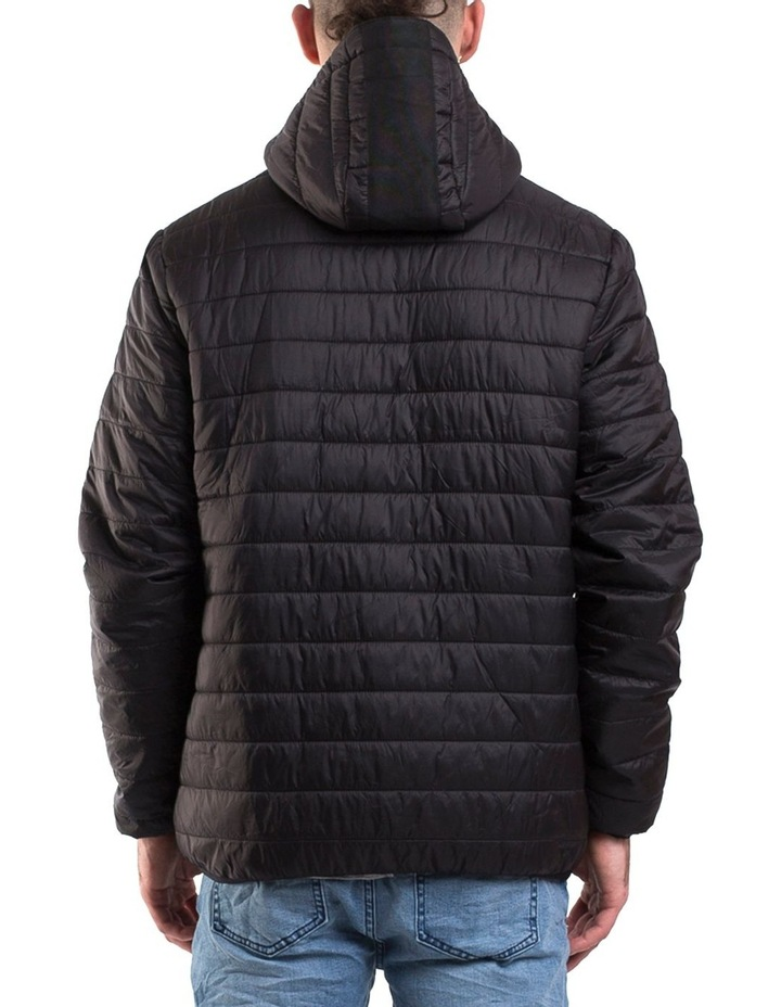 Uptown Puffer Jacket image 2