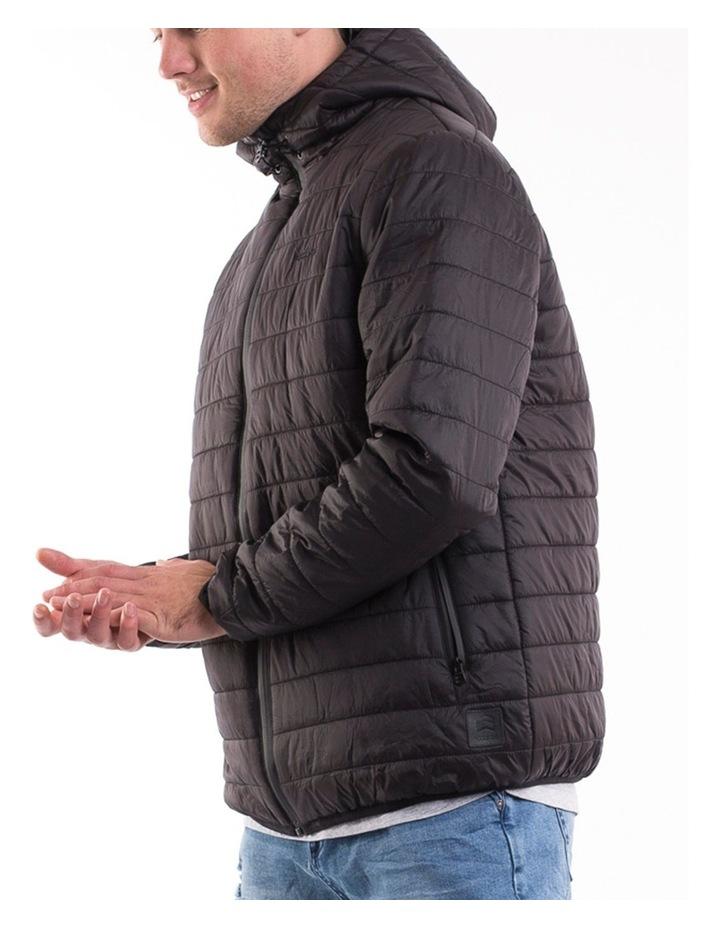 Uptown Puffer Jacket image 3