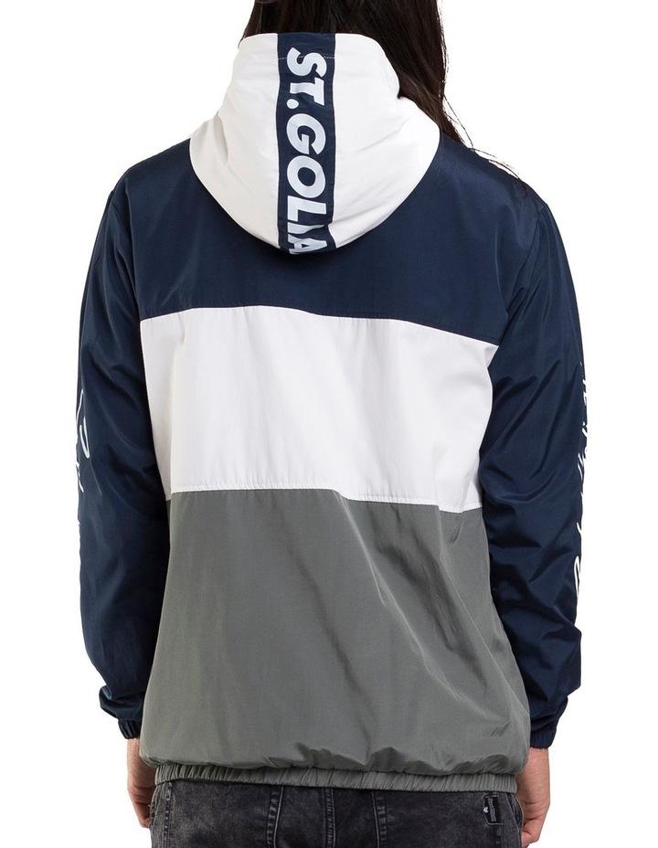 Seagull Hooded Jacket image 2