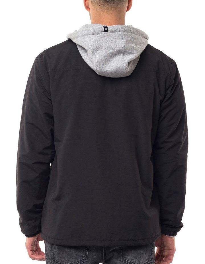Bolton Hooded Jacket image 2