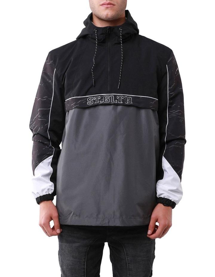 Montreal Hooded Jacket image 1