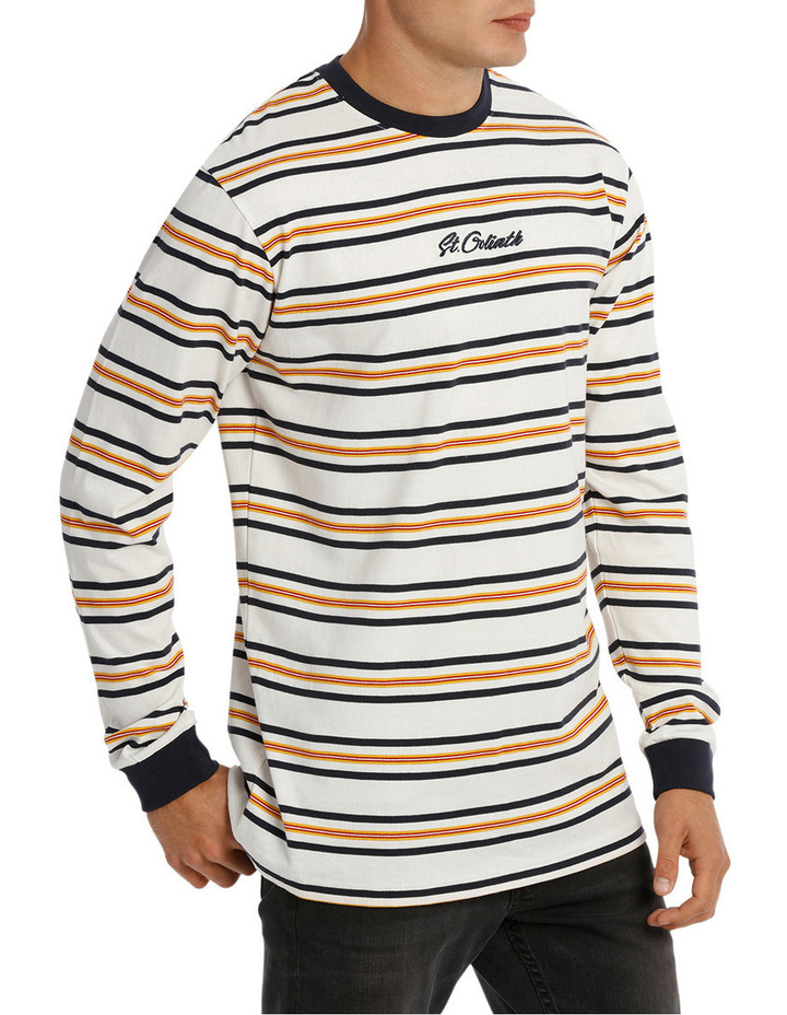 Stirling Long Sleeve Tee image 2