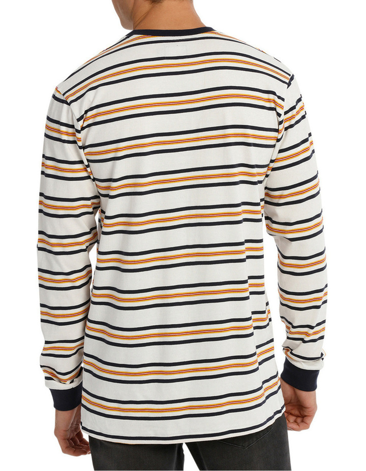 Stirling Long Sleeve Tee image 3