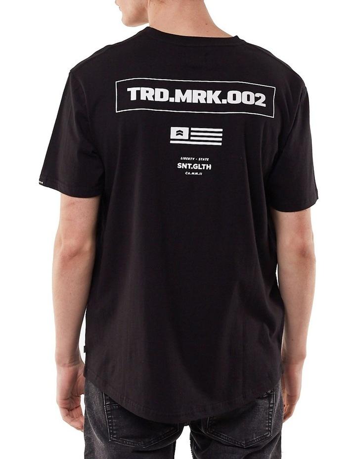 Trademark Tee image 2