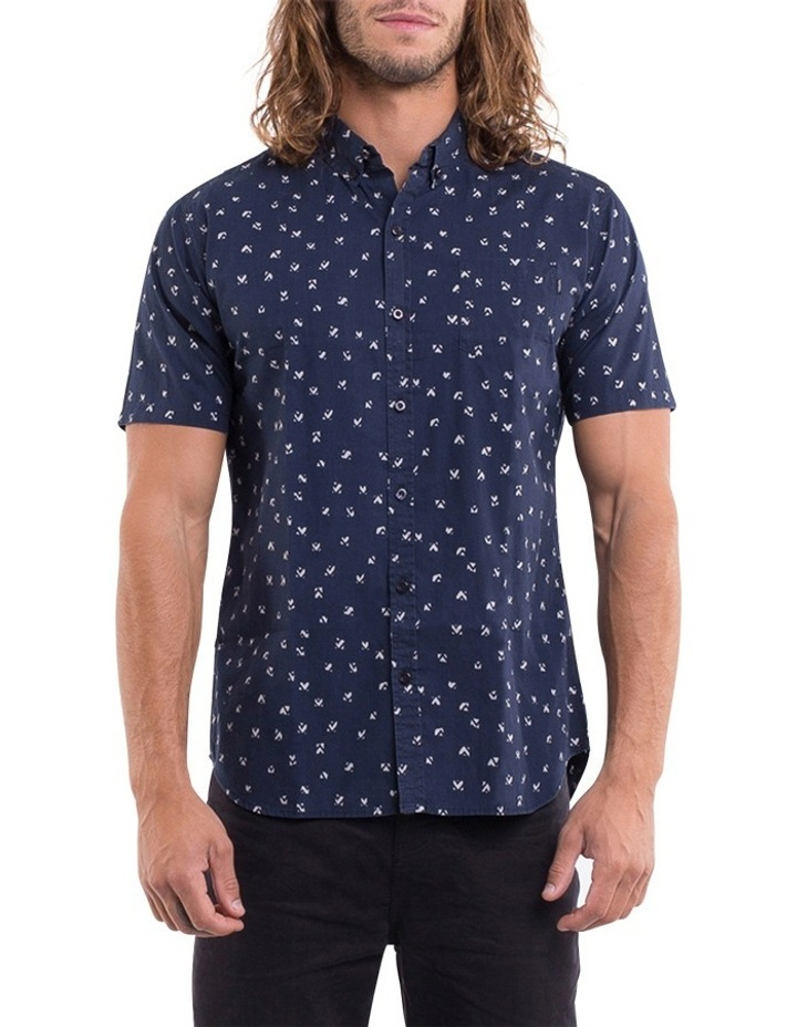 Sworn Shirt image 1
