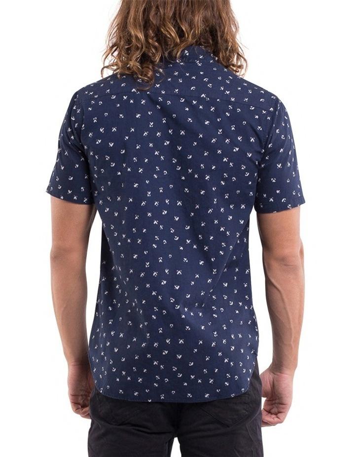 Sworn Shirt image 2