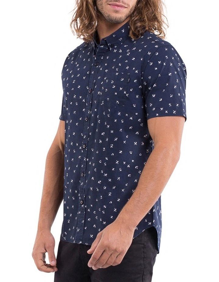 Sworn Shirt image 3