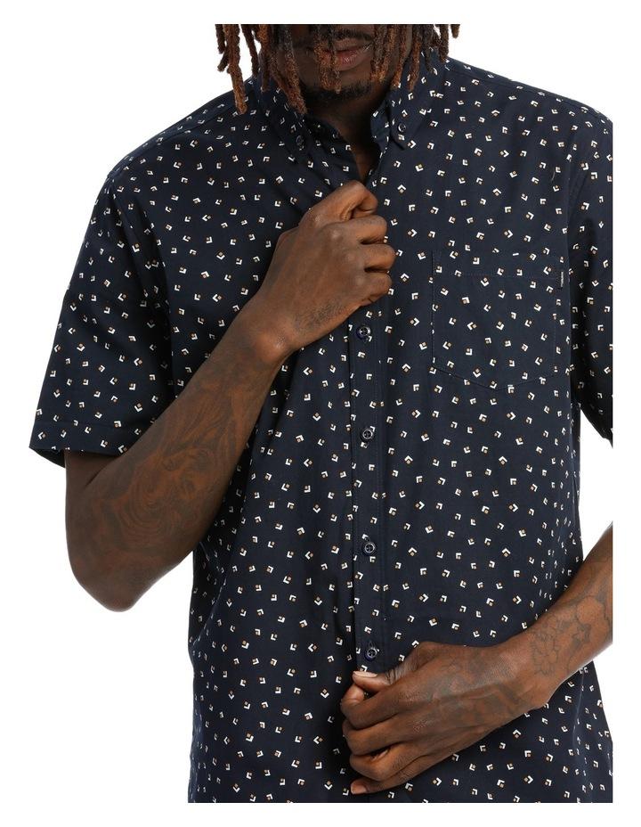 Shoreditch Short Sleeve Shirt image 4
