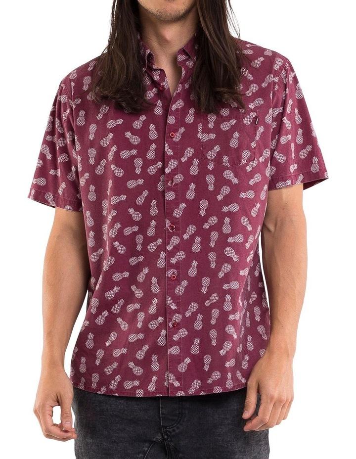 Rockhampton Short Sleeve Shirt image 1