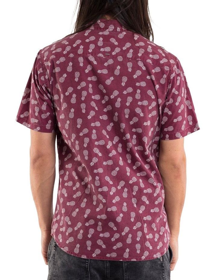 Rockhampton Short Sleeve Shirt image 2