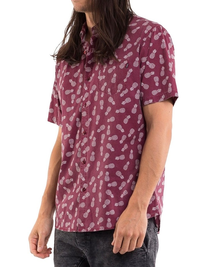 Rockhampton Short Sleeve Shirt image 3