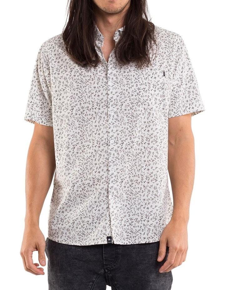 Wild Rice Short Sleeve Shirt image 1