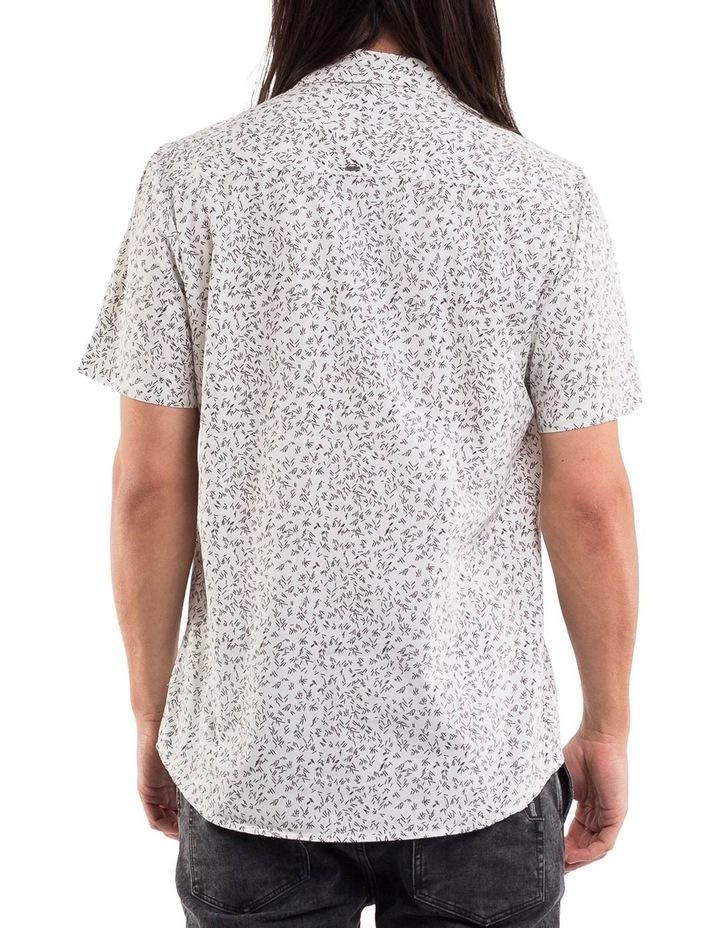 Wild Rice Short Sleeve Shirt image 2