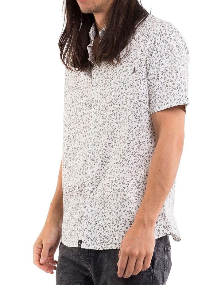 Wild Rice Short Sleeve Shirt image 3