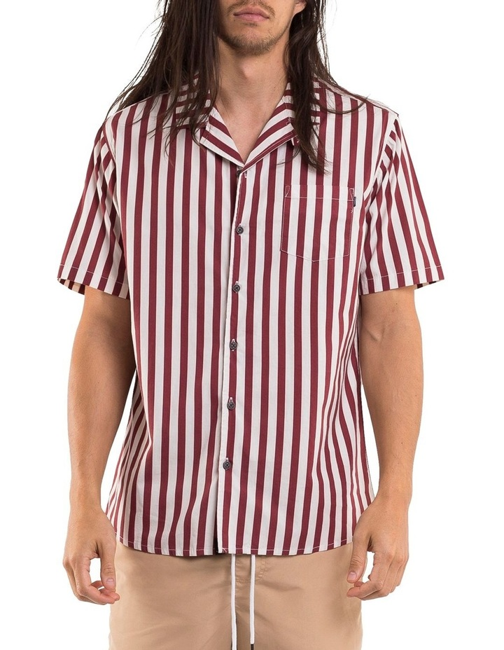 Bob Fosil Short Sleeve Shirt image 1