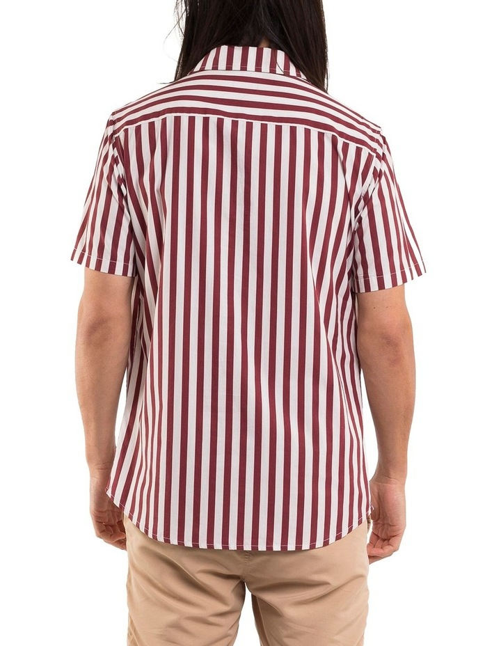 Bob Fosil Short Sleeve Shirt image 2
