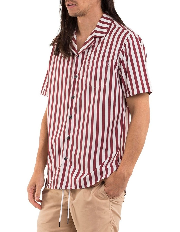 Bob Fosil Short Sleeve Shirt image 3