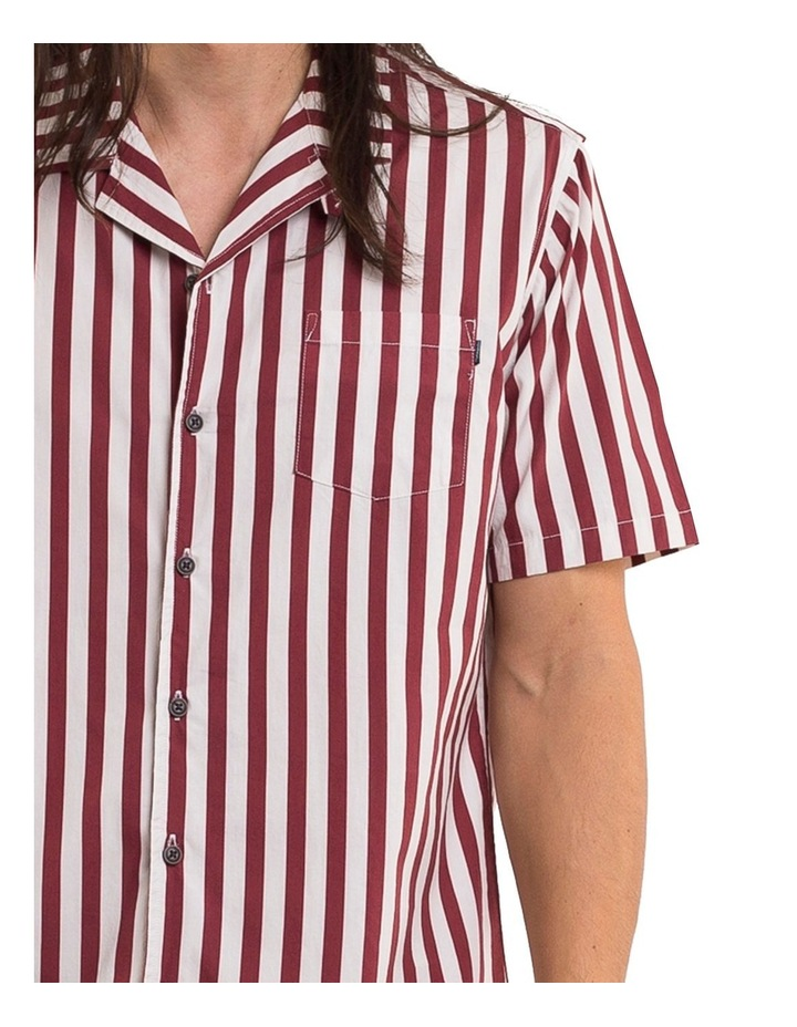 Bob Fosil Short Sleeve Shirt image 4