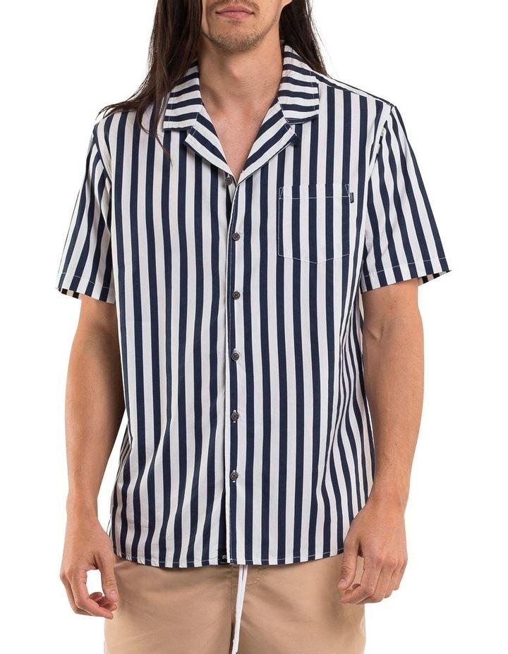 Bob Fosil Short Sleeve Shirt image 1