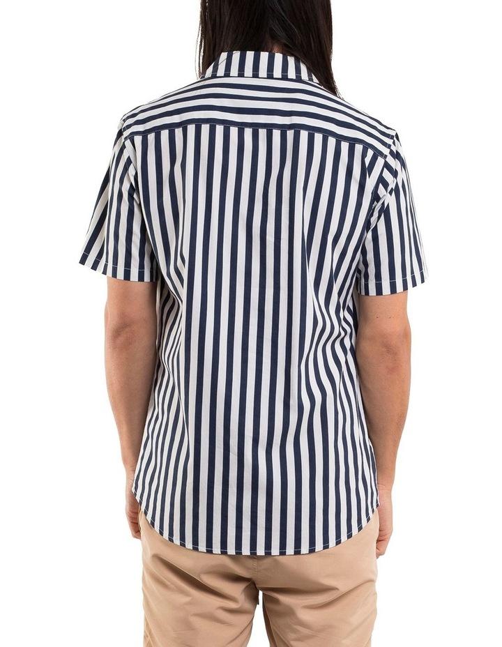 Bob Fosil Short Sleeve Shirt image 2