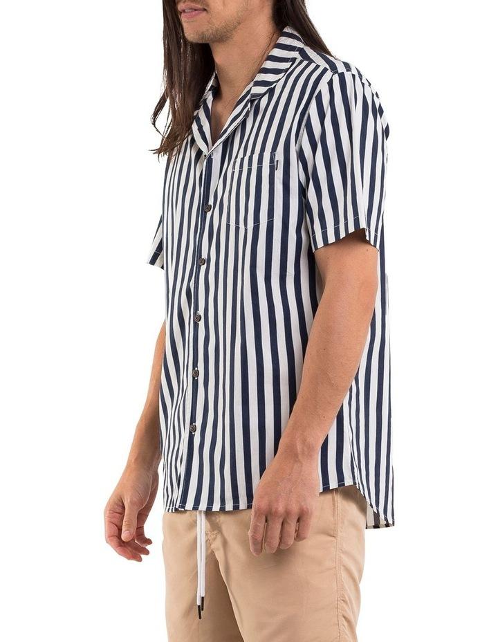 Bob Fosil Short Sleeve Shirt image 3