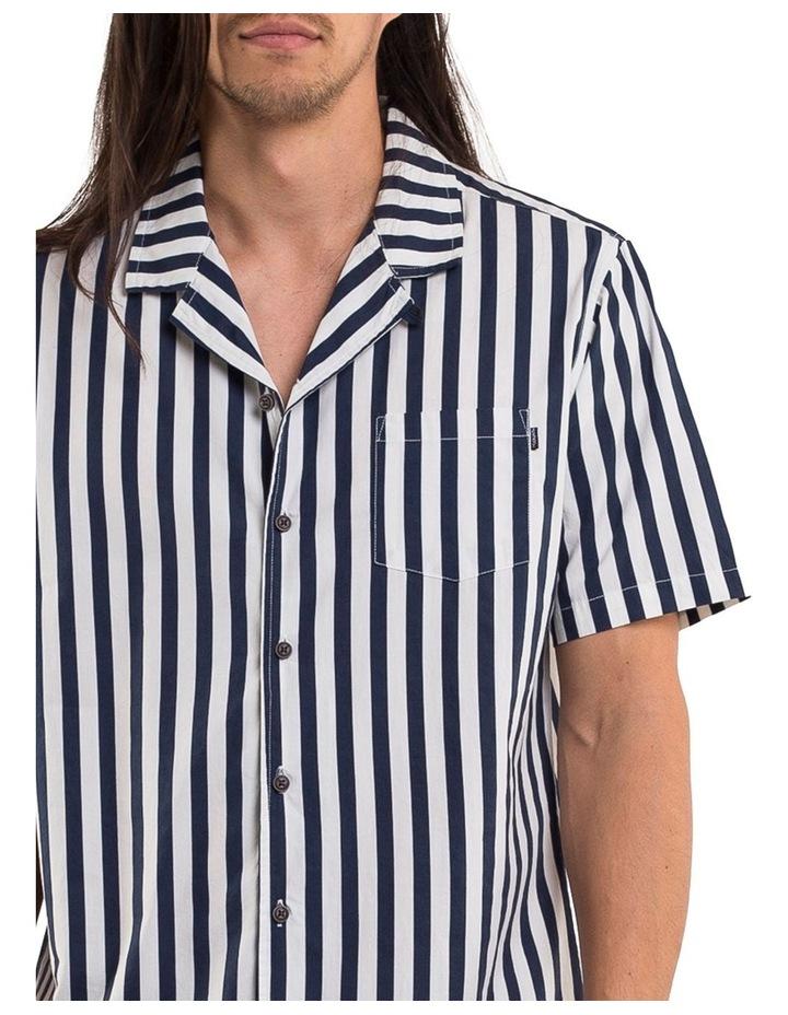 Bob Fosil Short Sleeve Shirt image 4