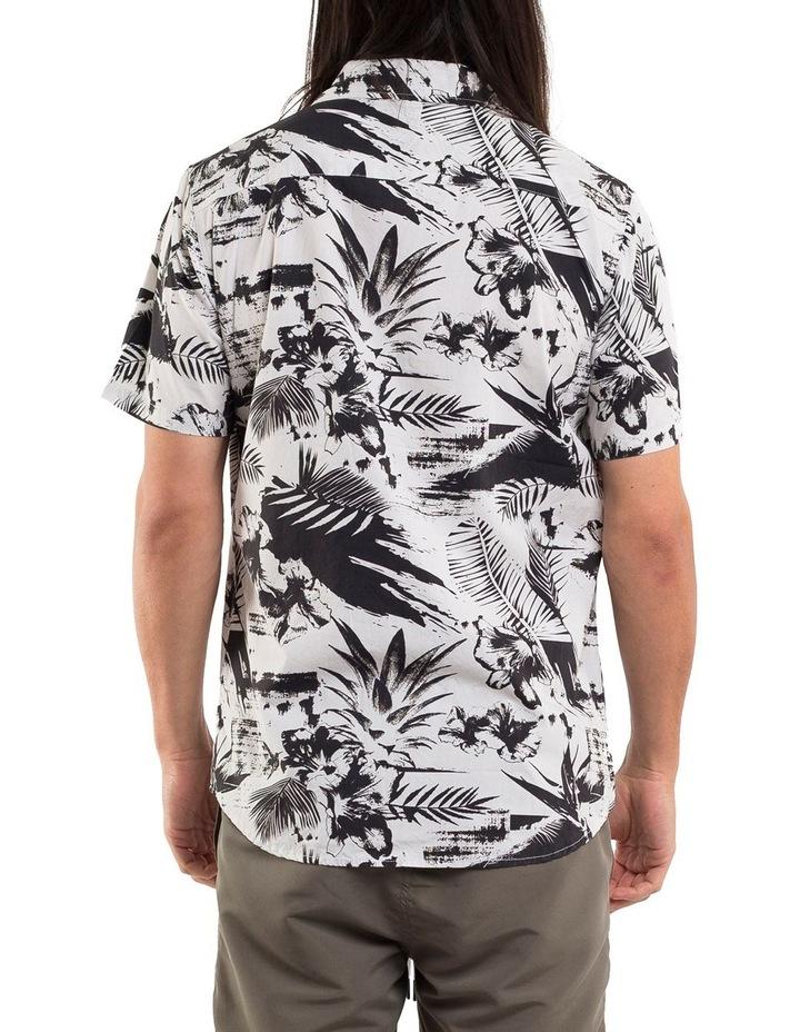 Crack Fox Short Sleeve Shirt image 2