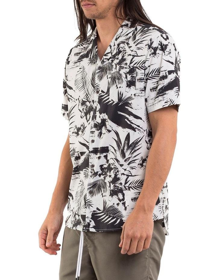 Crack Fox Short Sleeve Shirt image 3
