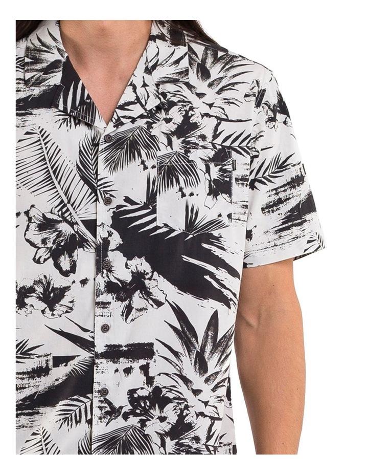 Crack Fox Short Sleeve Shirt image 4