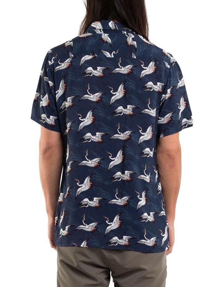 Nabu SS Shirt image 2