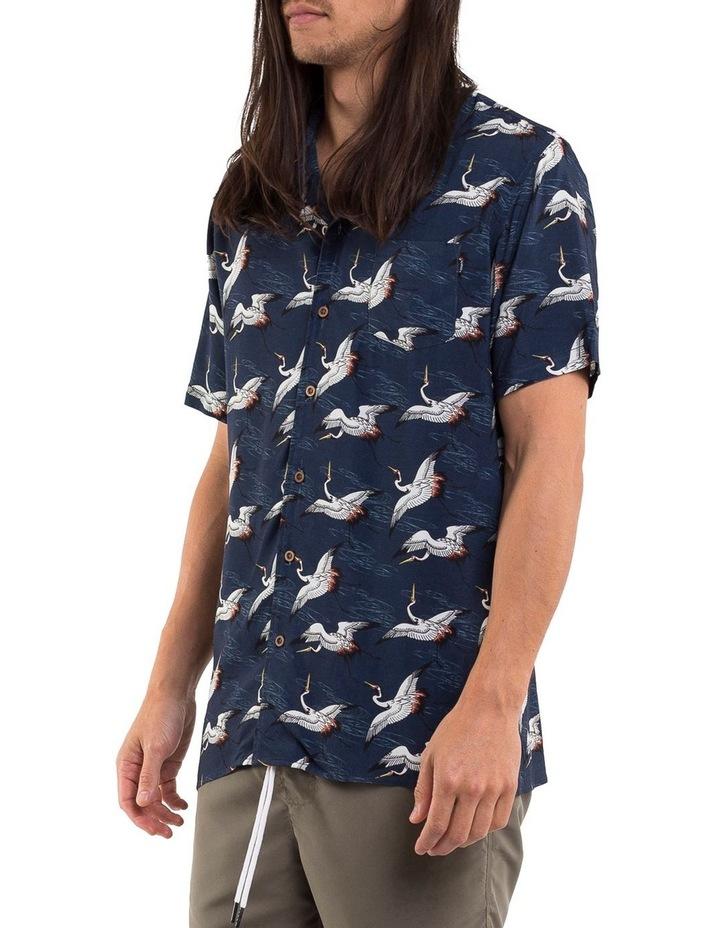 Nabu SS Shirt image 3