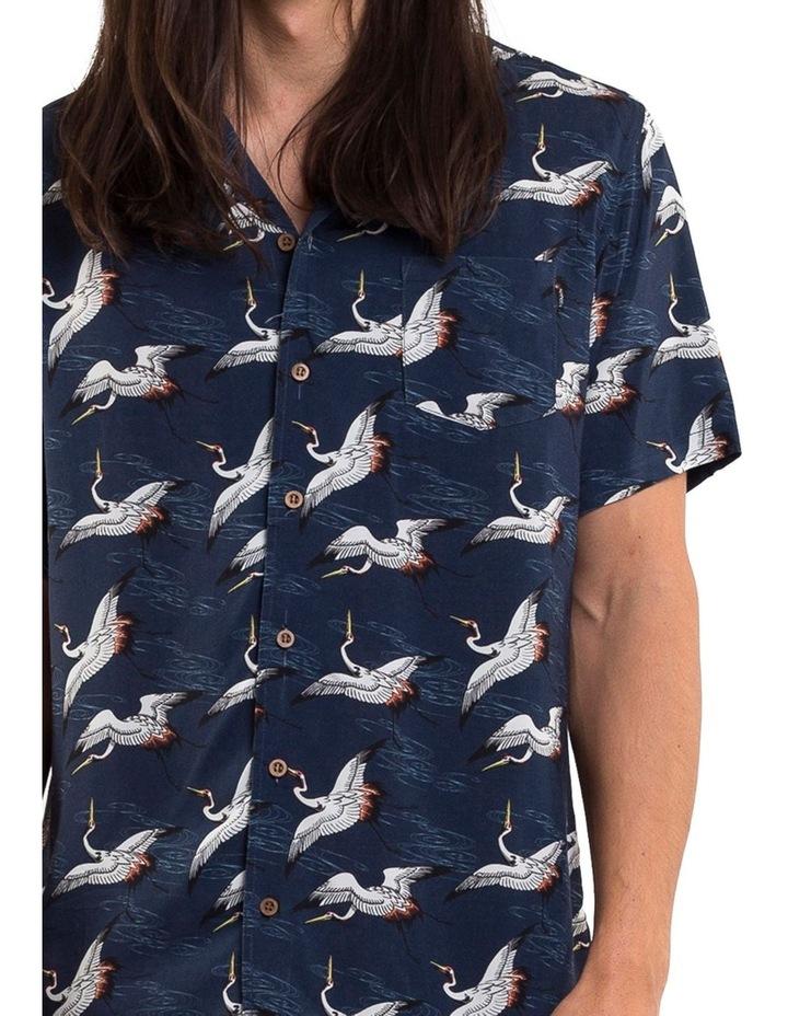 Nabu SS Shirt image 4