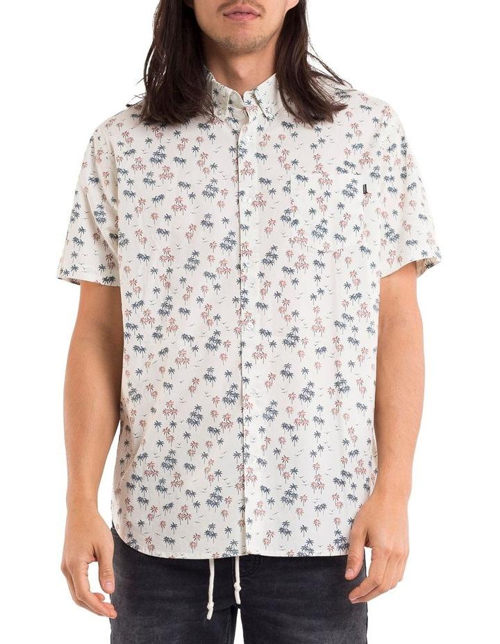 Oahu Short Sleeve Shirt image 1