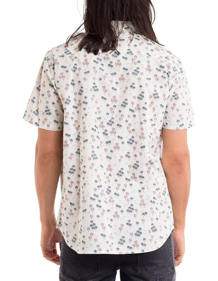 Oahu Short Sleeve Shirt image 2