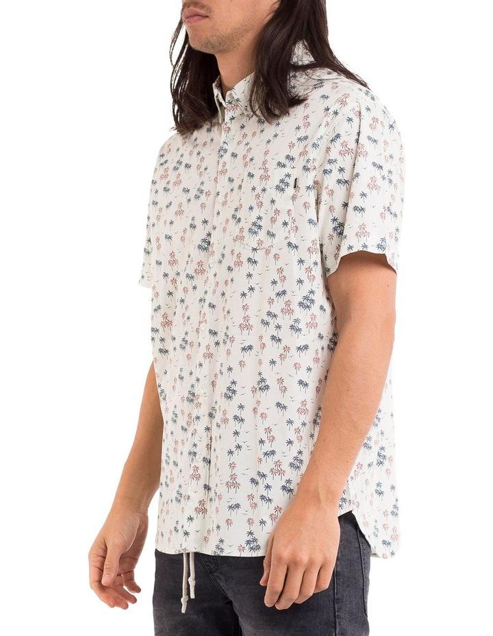 Oahu Short Sleeve Shirt image 3