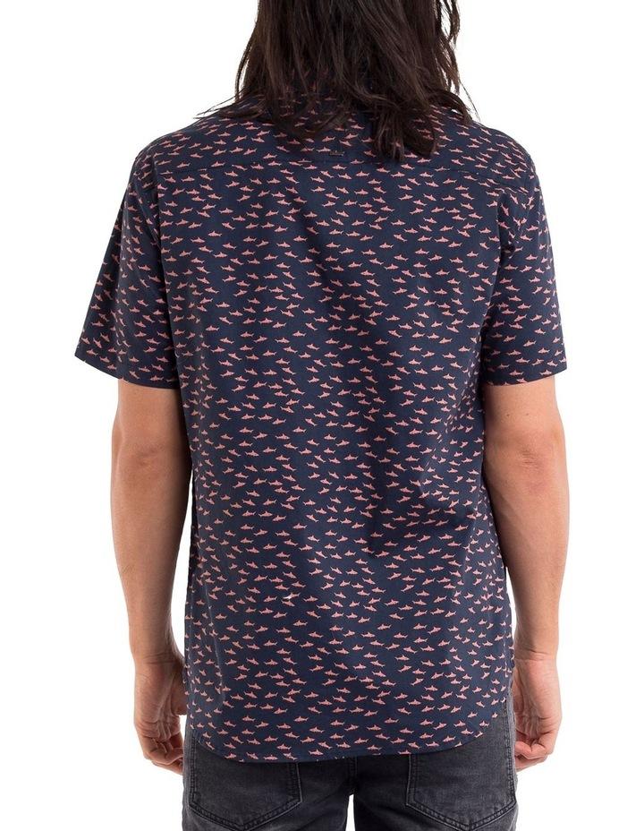 Noah's Ark Short Sleeve Shirt image 2