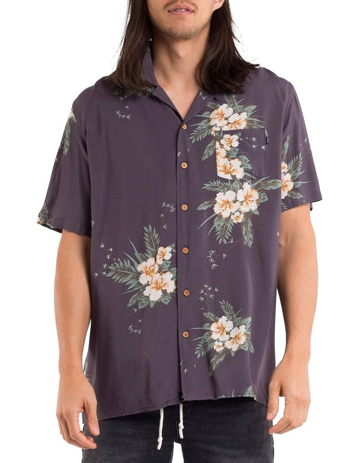 Da Hui Short Sleeve Shirt image 1