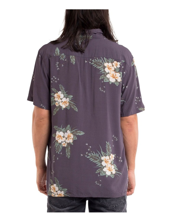 Da Hui Short Sleeve Shirt image 2