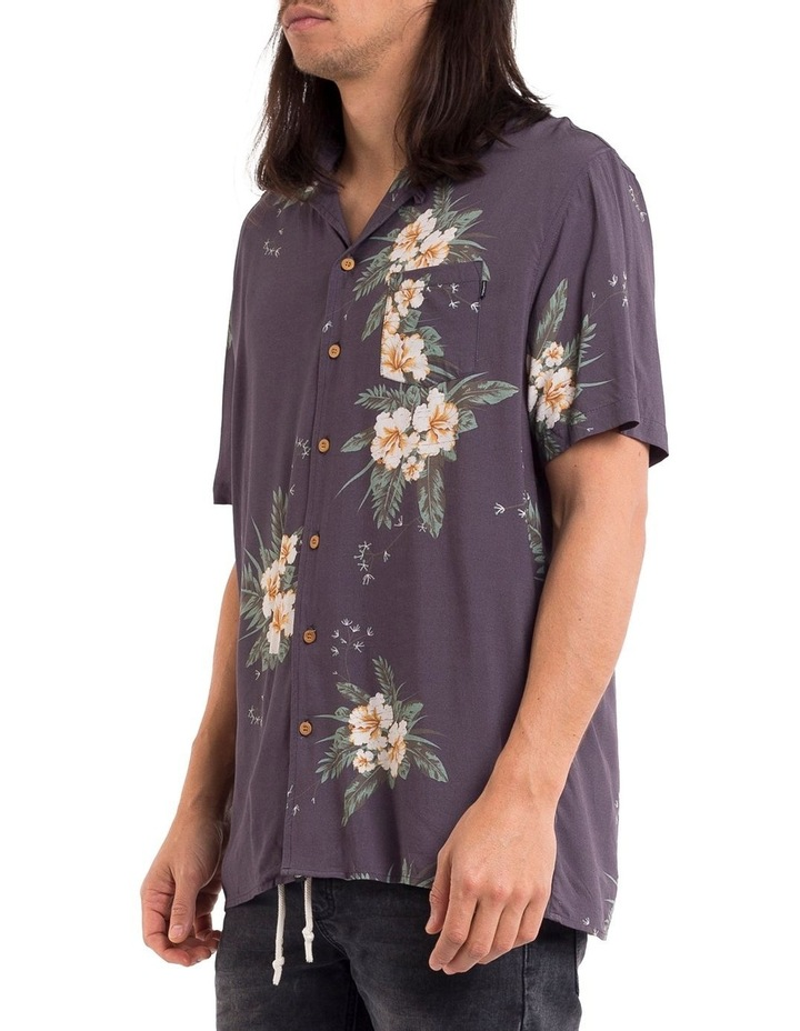 Da Hui Short Sleeve Shirt image 3