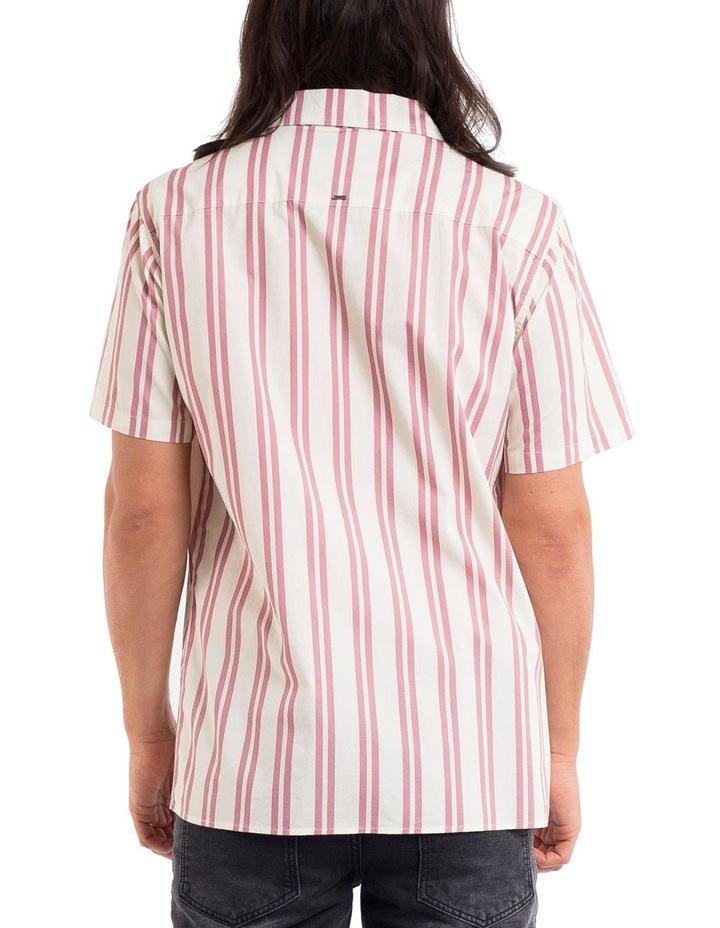 Spaceman 2 Short Sleeve Shirt image 2