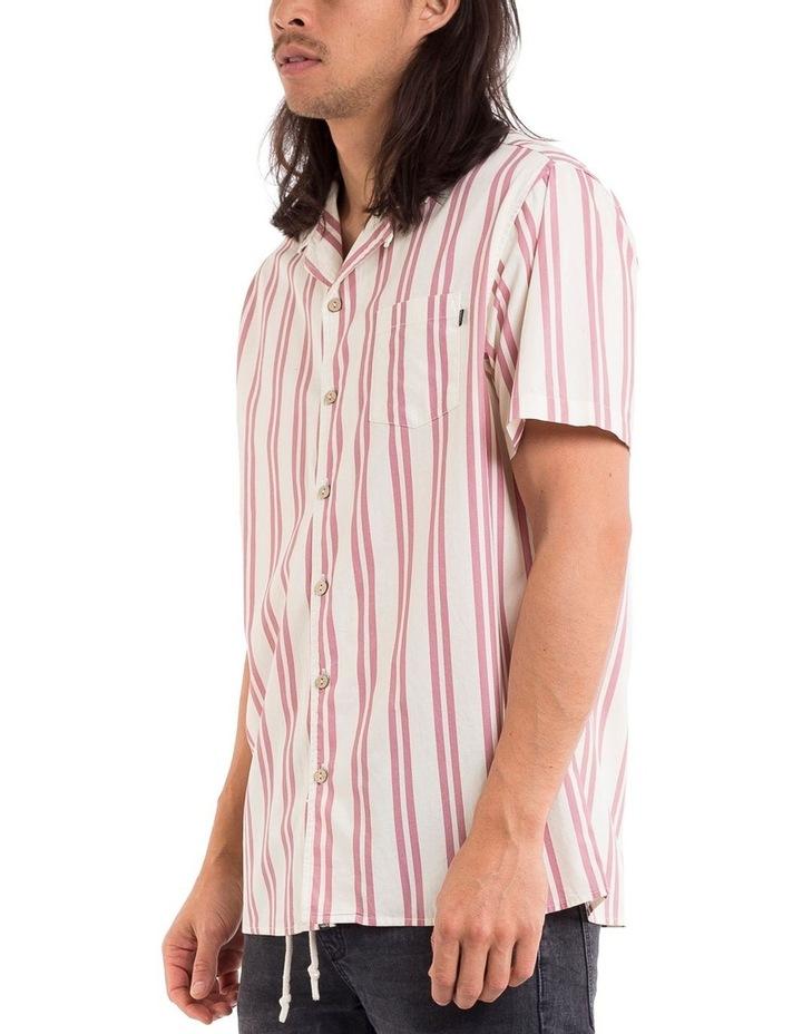 Spaceman 2 Short Sleeve Shirt image 3