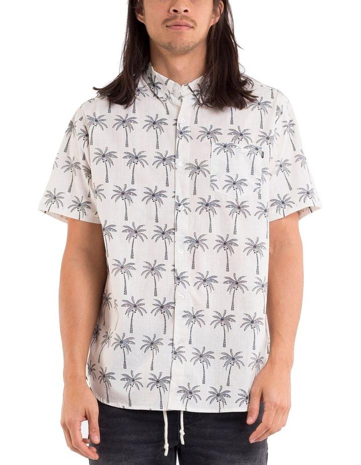 Wiamea Short Sleeve Shirt image 1